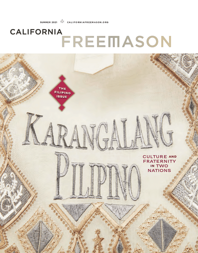 The Filipino Issue