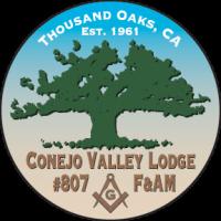 Conejo Valley Masons