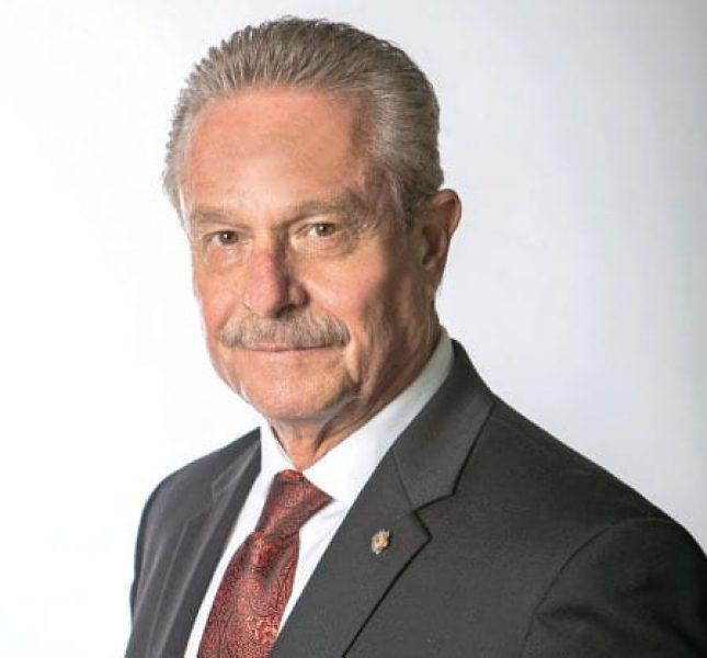 John Heisner