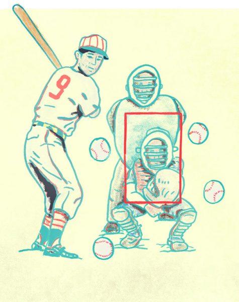 baseball_illo_ClarkMiller 4 online