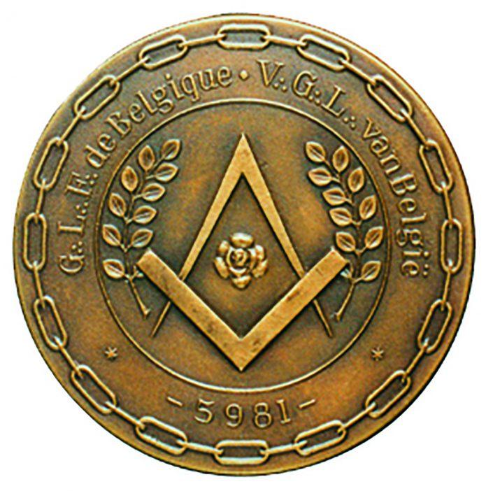 Belgium_logo